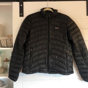 Patagonia Jackets & Coats - Patagonia down sweater